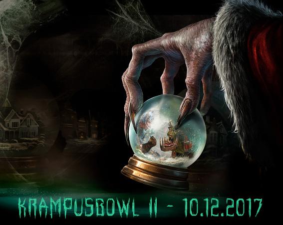 Krampusbowl2017