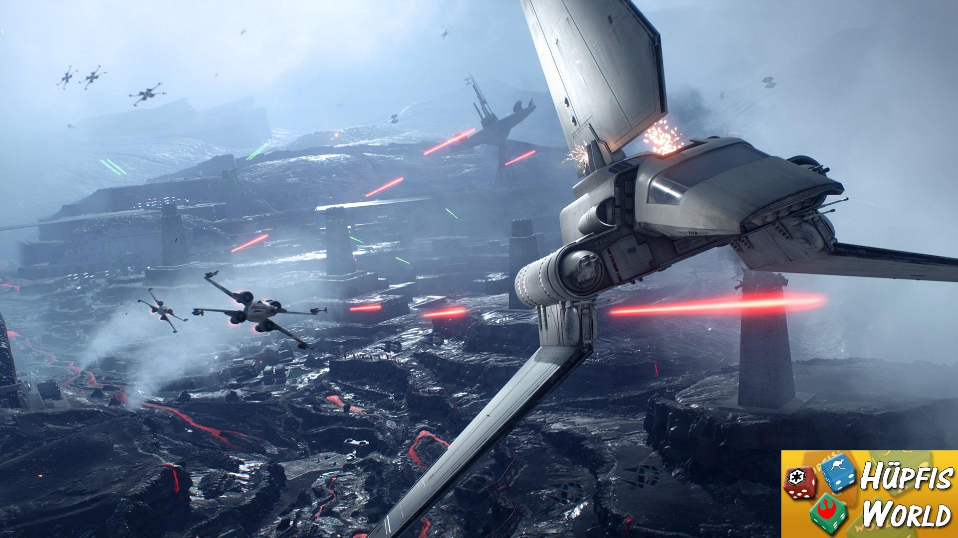 Star-Wars-Battlefront-Modus-Jaegerstaffel-04