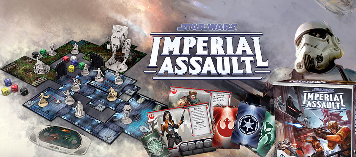 Star-Wars-Imperial-Assault-Skirmish-Beginner-Player