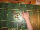 Blood Bowl Clubmatch2011