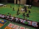 Blood Bowl Clubmatch2011
