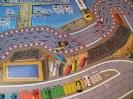 2009-12-05 Formula D