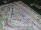 Formula D Saison 2012.1