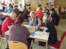 2011-09-18 Siedlerturnier am Heldencon