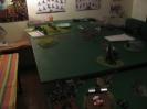 2008-12-28 Weihnachts Warhammer