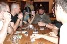 2009-09-12 Vienna Fantasy Gaming Convention