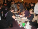 FantasyGamingConvention2011