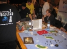 FantasyGamingConvention2011