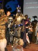 Role Play Convention RPC 2014