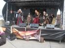 RPC Köln 2014