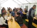 40er Feier in Hüpfis World