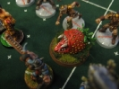 Blood Bowl Euro 2012