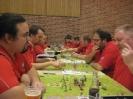 Blood Bowl Euro 2012