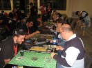 Blood Bowl WM 2015