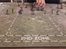 Blood Bowl CZ Open in Brünn 2018