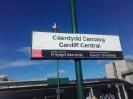 Cardiff BB 2018