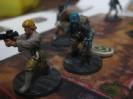 Imperial Assault Siren 15