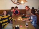 2009-08-22 Siedler von Catan Alm-Match