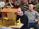 2010-03-26 Siedler Von Catan - Österreichische Staatsmeisterschaft