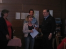2011-04 Siedler ÖMS