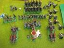 2009-08-15 Warhammer Fantasy - Österreichische Meisterschaft