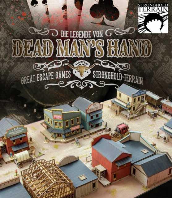 Dead-Mans-Hand-Promo.jpg