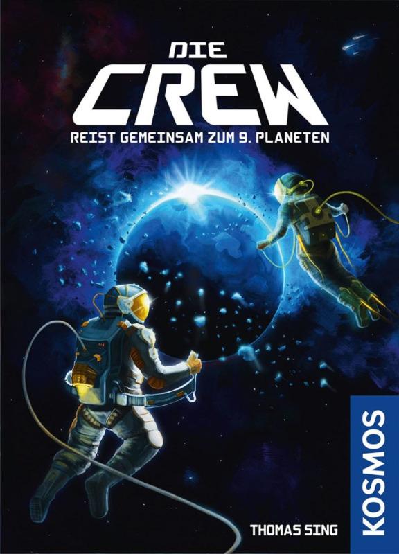 Die-Crew-738x1024.jpg