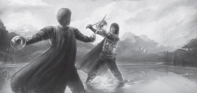 Klingentnzer-Schwertgesellen-Duell.jpg