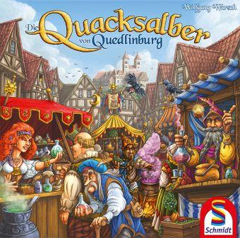 Quacksalber2D.jpg