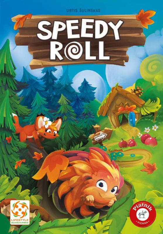 Speedy-Roll-1.jpg