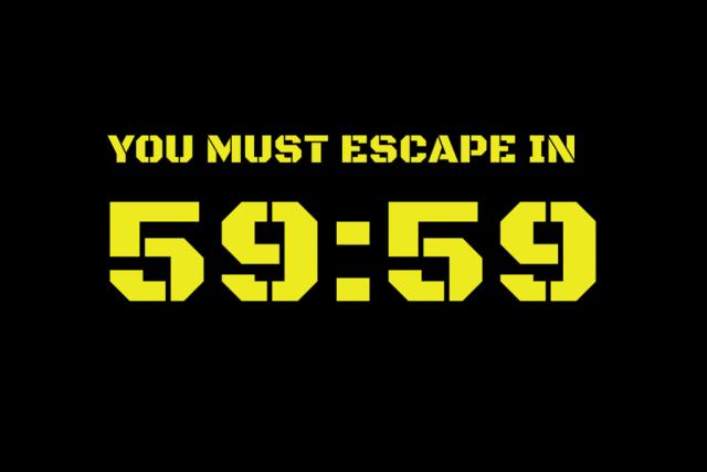 escape-room-1024x683.png