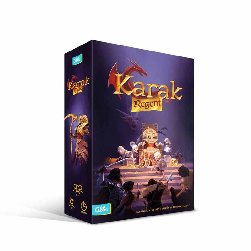 karak-regent-erweiterung-de.jpg