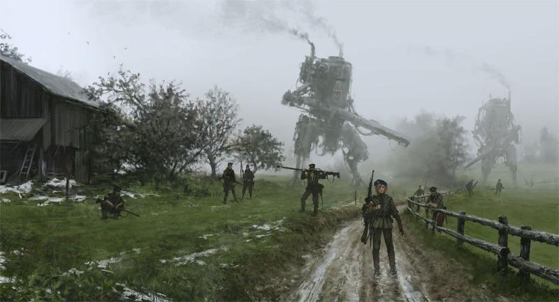 mech-historic-wars-fan-art-01.jpg