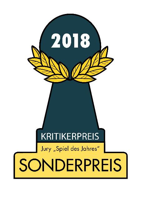 sonderpreis2018.jpg