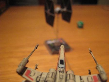 x-wing008.jpg
