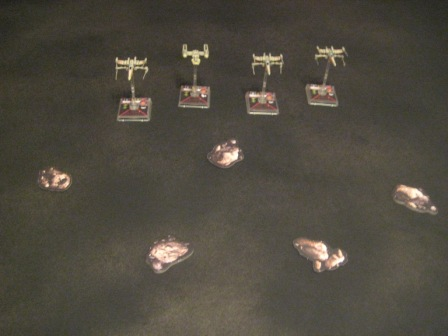 x-wingblack001.jpg
